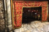 Jesus' birthplace in Bethlehem featured in video immersive virtual tour