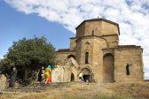 Ancient shrines of Georgian Mtskheta obtain special UNESCO status
