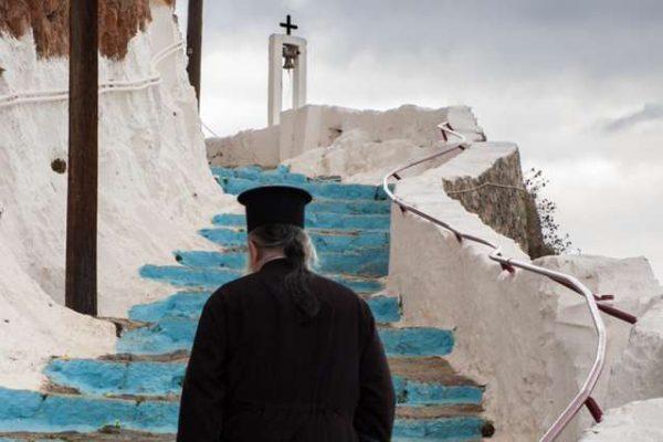 'Unbelievable' – Persecuted Christian Bishops denied UK visas