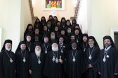 Greek Orthodox Church of Alexandria to Restore Female Deacons