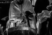 A Revelation of Baptism!