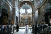 Is It Time to Relinquish Liturgical Greek?