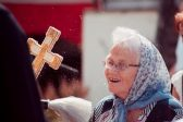 If We Were a True Christian Community…