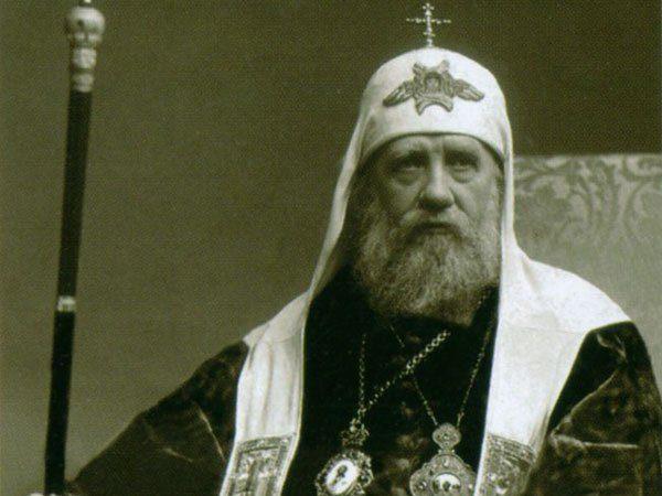 seraphim chichagov varicoză)
