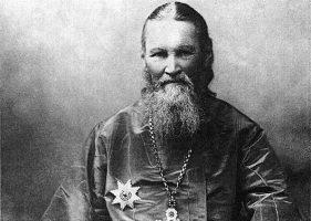 St. John of Kronstadt on Prayer