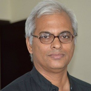 Salesian Father Tom Uzhunnalil, pictured in an undated photo. (Credit: CNS photo/courtesy of Salesians.)