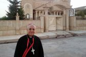 Chaldean Archbishop to Iraqi Catholics: Stay Put & Be Strong