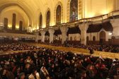 Egypt's PM forms committee to legalise status of churches