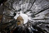 Kidnapped, Imprisoned Christians Illustrate Peril of the 'Little Guy'
