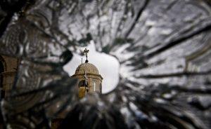 Kidnapped, Imprisoned Christians Illustrate Peril of…