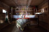 Sacred Heritage: Orthodox Shrines in Russia's Karelia