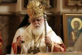 Georgia's Patriarch delivers annual Christmas epistle