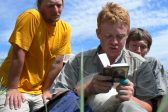 """""""Take Up and Read"""": the Importance of Reading the Scriptures"""