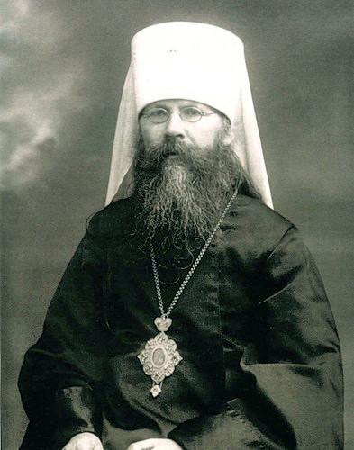 06_Veniamin-Kazanskiy