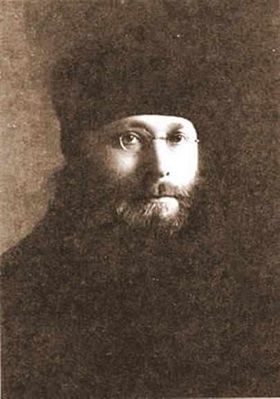 09_Lev-Yegorov