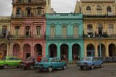 Cuba to Build Its First Mosque
