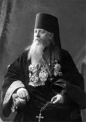 13_Agafangel-Preobrazhenskiy