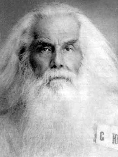 17_-Kirill-Smirnov