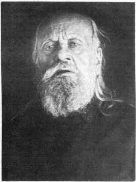 19_Serafim-Chochagov