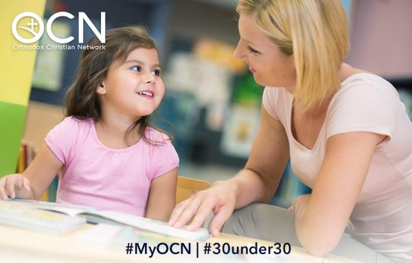"OCN launches first annual ""30 Under 30"" initiative"