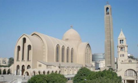 Egypt's Coptic Orthodox Church condemns attacks on North Sinai Christians