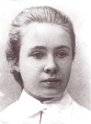 21_Kira-Obolenskaya