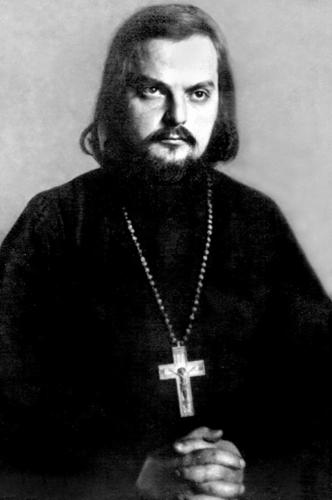 26_Sergiy-Mechev