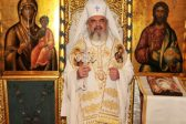 Romania's Orthodox Church: fight against corruption must continue, theft degrades society morally and materially