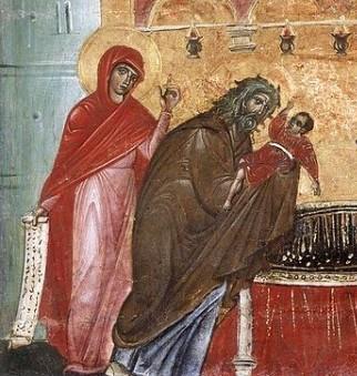 Guido_Da_Siena_-_Presentation_of_Jesus_at_the_Temple_1270-600x443 (2)