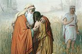 The Church Prepares us for Lent: the Prodigal Son