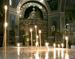 Prayers for the Dead in the…