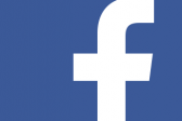 Facebook Apologizes for Censoring Christian Mom