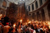 In Egypt, Christians Can Now Take Leave From Work To Go On Pilgrimage