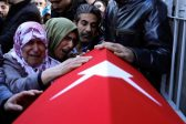 ISIS Militant Who Killed 39 at Turkish Nightclub Says He Targeted Christians as 'Act of Revenge'
