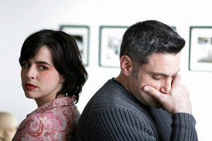 More Marital Myths (Don't Go to…