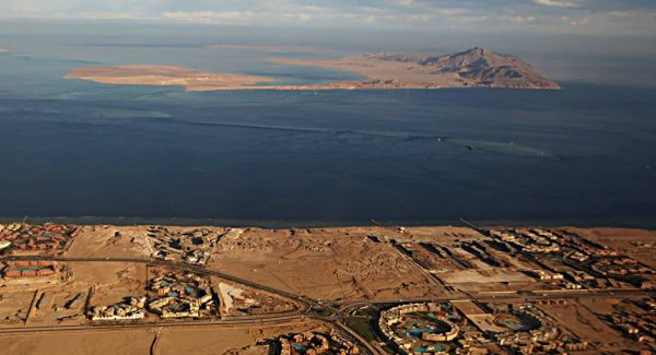 Over 100 Families of Egyptian Christians Fled Sinai From Extremists – Archpriest