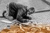 Two Keys In Understanding the Meaning of the Gospel