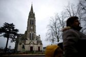 Europe must return to Christian roots to achieve piece, faith leaders say