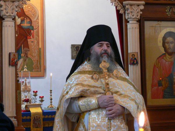 Photo: http://www.pravoslavie.ru