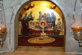 St. Nicholas Relics to Be Brought to Russia From Italy – Church Official