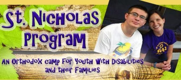 Camp for youth with disabilities to begin second year