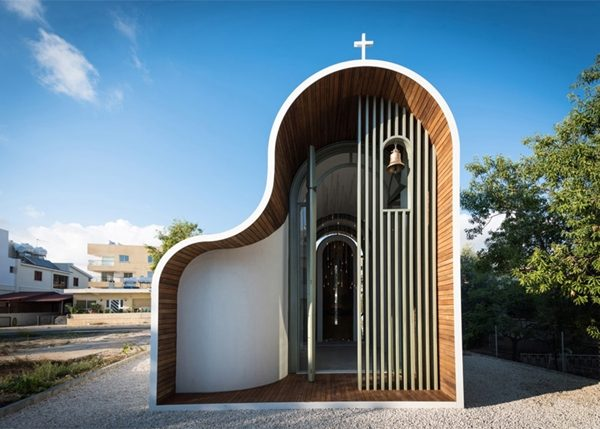 Apostle-Peter-St-Helen-the-Martyr-Chapel_Michail-Georgiou_dezeen_784_0