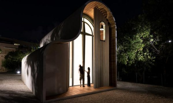 apostle-peter-st-helen-the-martyr-chapel_michail-georgiou_dezeen_784_4_cccc
