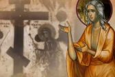 Hitting the Wall – What happened with St. Mary of Egypt?