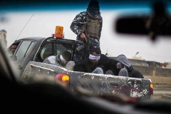 Jm Lopez / AFP / Getty