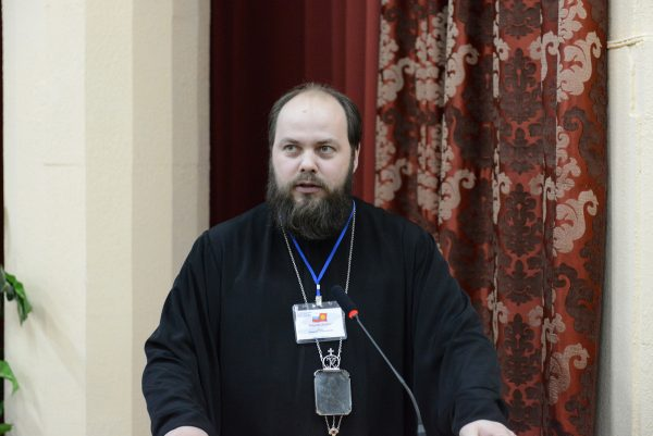 No conflicts between Orthodox Christians, Muslims happened in Kyrgyzstan in past 150 years – Bishop