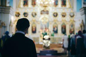How Do I Pray? : Many…