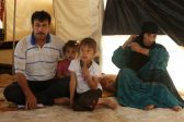 Why is Australia favouring Christian refugees over Muslims?