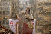 Armageddon in Iraq? US Pastor Details ISIS Destruction of Christian City