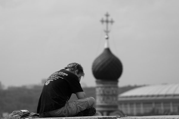 Faith of Our Fathers: Temporarily Unavailable
